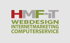 osnabrueck-webdesign-internetmarketing-computerservice-hmf-it