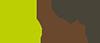 Logo #2 Header