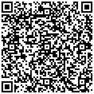 Kontaktdaten Ergotherapiepraxis Verena Möller, Osnabrück, als qrCode