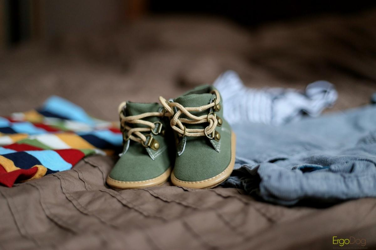 Zitate über Kinder und Babies