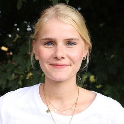 Annika-Müller