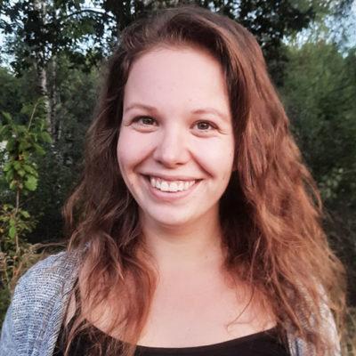 Isabelle-Brunner